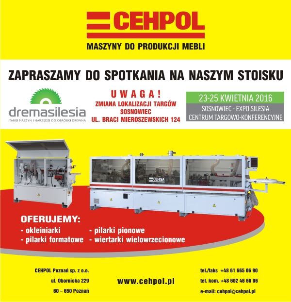 cehpol-new2