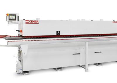 transport CEHISA Compact-PCS