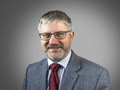 Maciej Olszewski